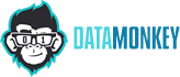 Data Monkey Logo
